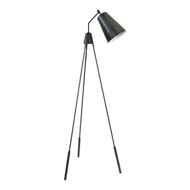 AMATO FLOOR LAMP