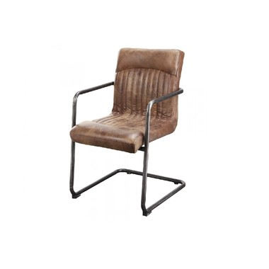 Ansel arm chair