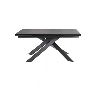 Avant extension table