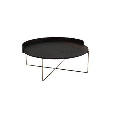 Linette coffe table