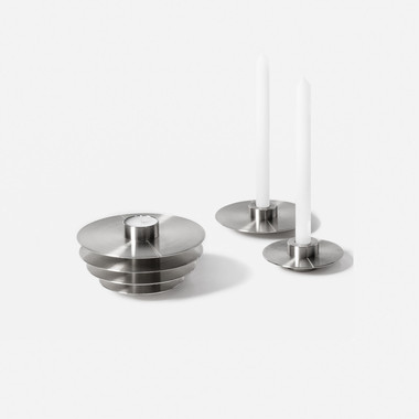 Orb candle holders cs2