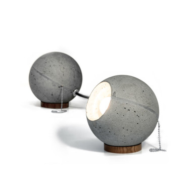 Loona table lamp