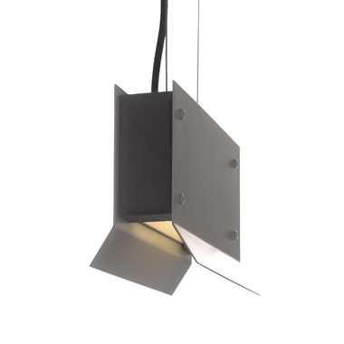 Beam mini pendant lamp