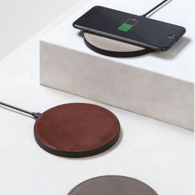 Nick fast wireless charger