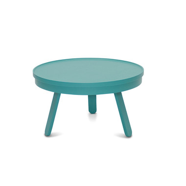 Batea M color coffe table