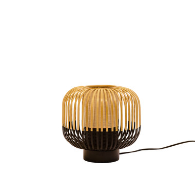 Bamboo light ht24