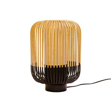 Bamboo light ht39