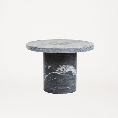 Sintra | Marble Edition Black