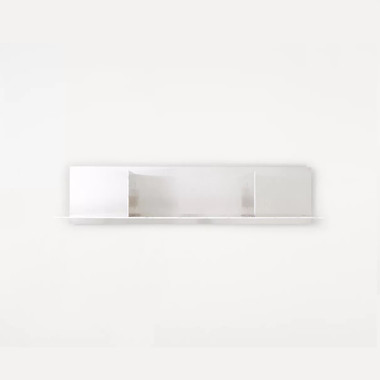 Rivet Shelf | Small