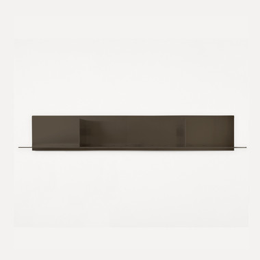 Rivet Shelf | Large