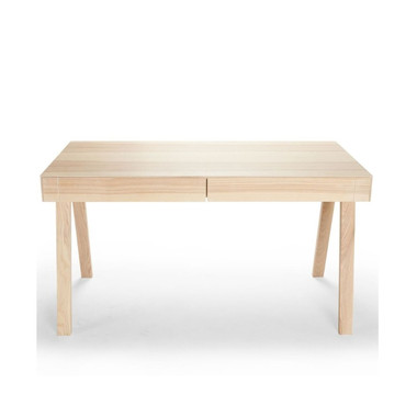 4.9 Writing desk 2