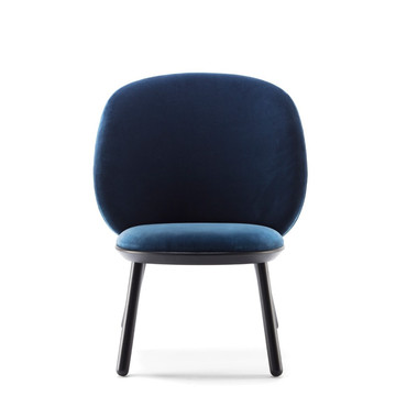 Naïve Low Chair 2