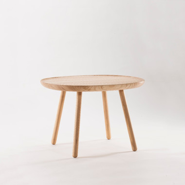Naïve side table D640