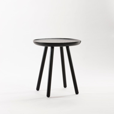 Naïve side table D450