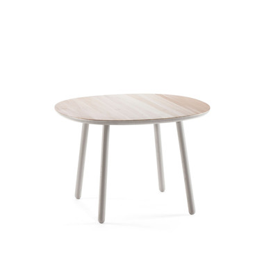 Naïve dining table D110