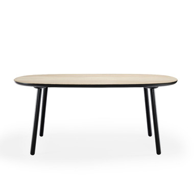 Naïve dining table D180