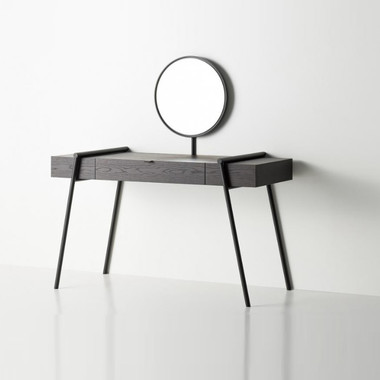 Duoo dressing table