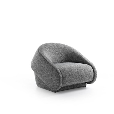 Up-lift armchair