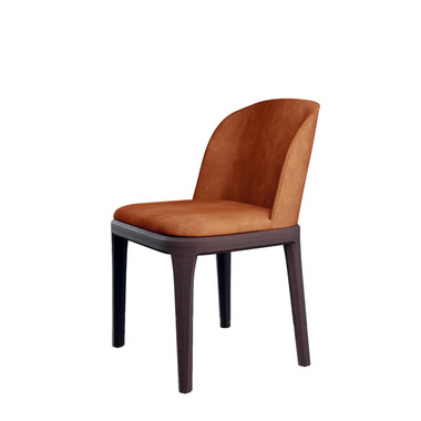Damble chair