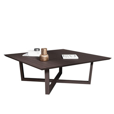 Feng shui coffee table new