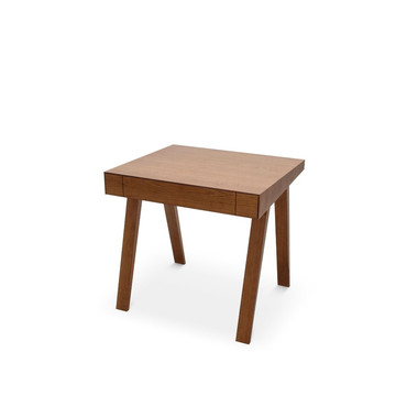 4.9 Writing desk 1 brown