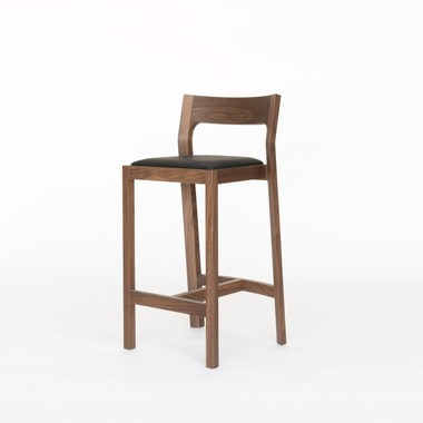 Profile stool